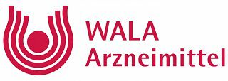 Wala (anthrop.)